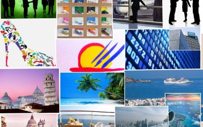 10 razones por las que debería confiar su viaje a un Agente de Viajes.