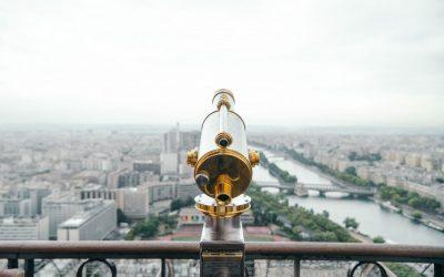 Premièr Vision Paris confirma edición Septiembre.