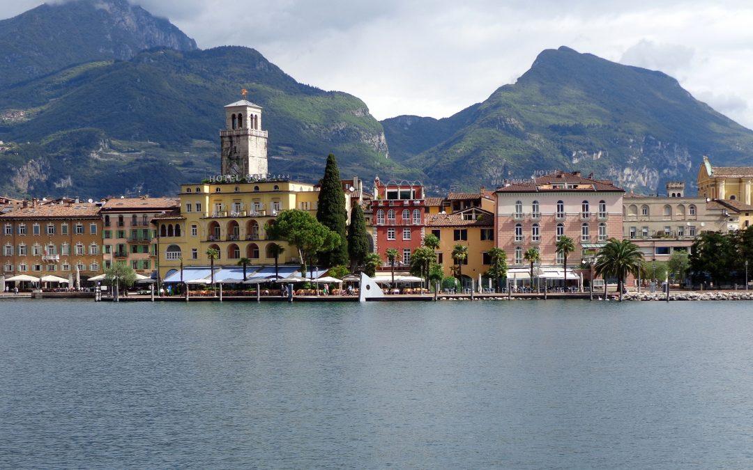 Nuevas fechas para Expo Riva Schuh, feria calzado y bolsos en Italia